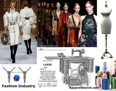 About the fashion industry Big Fashion, Fashion Images, Fashion Photo, Trendy Fashion, Fashion Design, Garments Business, Textile Dyeing, Fashion Colours, Donna Karan
