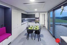 Z house Live A Little, Tiny House, House Ideas, Building, Table, Furniture, Design, Home Decor, Decoration Home