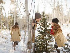 Colorado Wedding Photographer-0009