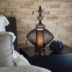 Bedroom styling | Hermon & Hermon - furniture