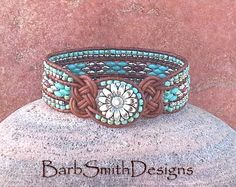 Browse unique items from BarbSmithDesigns on Etsy, a global marketplace of handmade, vintage and creative goods.