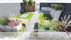Patio, Outdoor Decor, Gardening, Rotterdam, Home Decor, Google, Garden, Homemade Home Decor, Yard