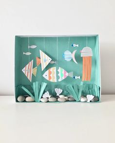 Kids Crafts, Craft Activities For Kids, Baby Crafts, Summer Crafts, Toddler Crafts, Toddler Activities, Projects For Kids, Diy For Kids, Arts And Crafts