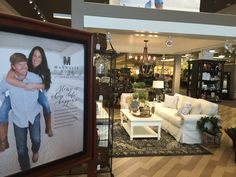 Magnolia Home by Joanna Gaines - House of Hargrove
