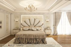 Casa Bucuresti – Design interior in stil eclectic - Studio inSIGN Apartment Interior Design, Interior Design Studio, Modern Interior Design, Small Sofa, Oriental Design, Other Rooms, Belle Epoque, Warm Colors, Architecture Details