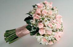 Buquê de Noiva {Escolha o seu!} | Casamenteiras