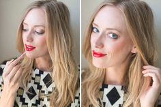 9 Righteous Red Lips: Choosing Which Shade is Right for Your Skintone