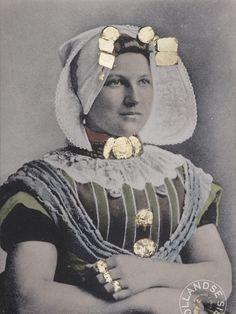 My Heritage, Vintage Photography, Traditional Dresses, Vintage Photos, Dutch, Folk, Culture, Costumes, Canvas
