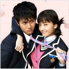 [Especial BrazilKorea] OST & Drama – Delightful Girl Choon Hyang