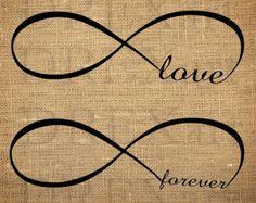 ber ideen zu ewigkeits symbol auf pinterest herz tattoo maori symbole und familien. Black Bedroom Furniture Sets. Home Design Ideas