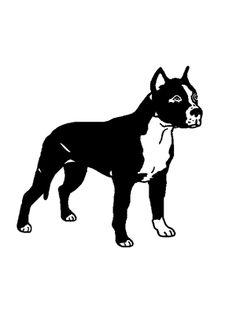 #lostdog BRUNO a brown male pitbull last seen 3-17-13 Channelview TX 77530