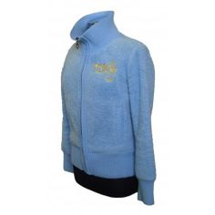 Hoodies, Sweatshirts, Sweaters, Fashion, Moda, Fashion Styles, Parka, Trainers, Sweater