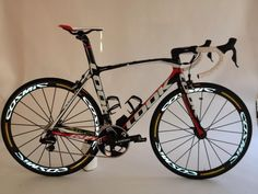Ciclismo-Espresso.com: Cofidis ride for 2013