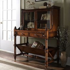 12 Best Hammary Furniture images  Hammary furniture, Furniture