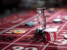 Enjoy a selection of exciting roulette experiences with real money in the online casino. Online Roulette, Online Casino, Money, Earn Money, Silver