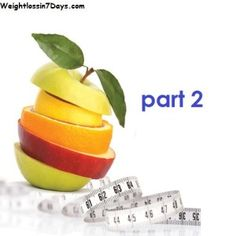 ideal fruits for weight loss diet Less than 100 calories (part 2) #fruits_for_weight_loss #fruits_for_diet #weight_loss #easy_diet #healthy_food #diet_fruits
