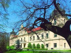Slovakia, Trebišov - Manor-house Central Europe, Bratislava, Present Day, Czech Republic, Family History, Hungary, Google Images, Poland, Beautiful Homes