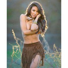 CALIFORNIA  PAIDCASTINGS.COM  # 4295 MODEL AVAILABLE FOR BOOKINGS   #paidcastings #model #castingcall #photographer #makeupartist  #bridal #acting #fitness #dj #dance #cinematographer #fashion #castingcall #modeling #sephora #bikinimodel #bartender #vegas #makeup #actress #tattooedmodels  #personaltrainer #hairstylist #IFBB #bikinimodel #fitnessmodel #fitchick #photooftheday #mua #photography