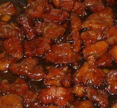 ketjap Overheerlijke babi ketjap uit m`n eigen keuken Dutch Recipes, Spicy Recipes, Indian Food Recipes, Asian Recipes, Great Recipes, Cooking Recipes, Favorite Recipes, Healthy Recipes, Enjoy Your Meal