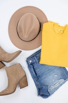 The Best of Amazon Fashion Corduroy Sherpa Jacket, Cole Haan Sneakers, Living In Yellow, Girls Night Out Outfits, Chunky Cable Knit Sweater, Spanx Faux Leather Leggings, Amazon Prime Day, Athleisure Outfits, Easy Wear