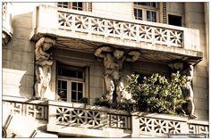 Ex Teatro Grand Splendid [hoy Librería El Ateneo] Buenos Aires, Argentina. 1919 /  Peró y Torres Armengol