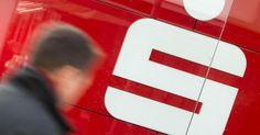 Die größte Sparkasse Deutschlands führt jetzt Negativzinsen ein