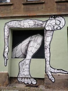froot-de-meest-vette-street-art-op-een-rij-15