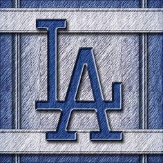 Visit the post for more. Dodgers Gear, Let's Go Dodgers, Dodgers Baseball, Dodger Game, Love My Boys, Go Blue, Los Angeles Dodgers, Mlb, Image