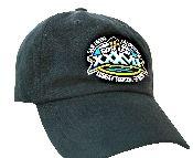 San Diego Chargers Cap - Super Bowl 2003 - Vintage Basement