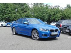 2009 BMW 335d BluePerformance | BMW | Pinterest | D, Catalog and BMW