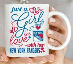 aww wish they had a Blue Jacket one. I NEED THIS MUG RIGHT NOW!!!!! NOW I SAID!!!!!