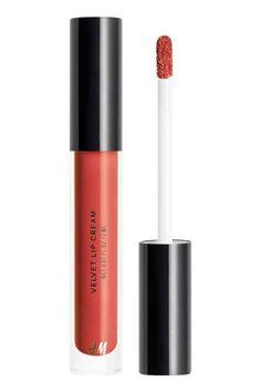Vloeibare lipstick