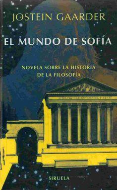 Un Buen Repaso!! Me encanta este libro.