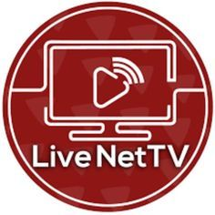Live net TV live net tv is the strongest and best application to watch live broadcasts of free and encrypted satellite TV channels with high accuracy without cutting on your Android device. Free Live Tv Online, Live Tv Free, Live Tv Streaming, Cricket Streaming, San Andreas, Smart Tv Android, Android Box, Best Android, Smartwatch