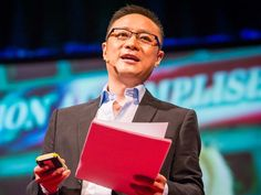 It's a standard assumption in the West: As a society progresses, it eventually becomes a capitalist, multi-party democracy. Right? Eric X. Li, a Chinese investor and political scientist, begs to differ. In this provocative, boundary-pushing talk, he asks his audience to consider that there's more than one way to run a successful modern nation.