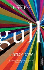 """Chris Cleaves forrige roman, """"Little Bee"""", ble en internasjonal braksuksess, utgitt i 32 land. I """"Gull"""" vever Cleave nok en gang en intens, hjerteskjærende og viktig fortelling."""