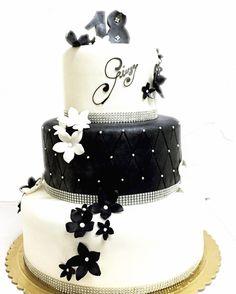 18 compleanno Giusy - La Fenice Pasticceria #likeforshoutout#boatarde#odiverta#sigodeolta#pasticcere#followback#sdv#лайки#fвзаимныеподписки#взаимнаяподпискаf#лайк#пподписканаменя#подписки#взаимные#взаимныелайки#chocolate#500yearsofwinter#ai#tumblr#danielfilipovici#floral#jjb#mp#likesreturned#likeforfollow#like4follow#likeforlike#likes4tags