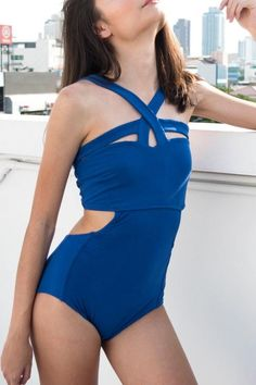 Buy swimsuit online in Singapore with LuluBeMine's amazing swimsuit collection. We offer one-piece, high neck and bikini type swimsuits for women. Best Swimsuits, Women's One Piece Swimsuits, Buy Swimsuit, High Neck One Piece, Beach Holiday, One Piece For Women, Swim Wear, Jeans Fit, Beaches