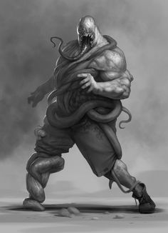 Sketch4, Alexey Mikhaylov on ArtStation at http://www.artstation.com/artwork/sketch4-30ad0a74-91bf-455c-8d61-9d56f5495380