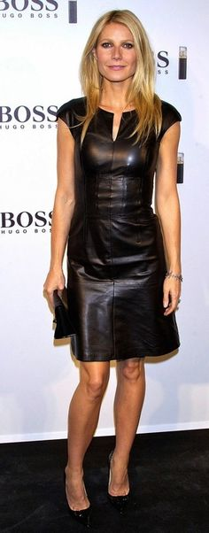 This dress is also on HSN.com.  Sold by Guiliana Ransic!  Awesome Fall Colors!  Eggplant, Pewter, and Black!