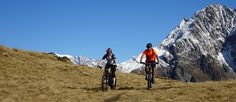Heruhubel Mount Everest, Bike, Travel, Notebooks, Bicycle Kick, Bicycle, Trips, Bicycles, Viajes