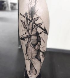 sketch-style-tattoo-design-14.jpg (595×661)