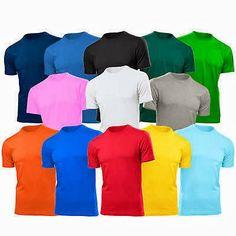 Jasa Sablon Kaos / Print Kaos: Mengenal  Jenis Bahan-Bahan Kaos dan ukuran Kaos http://www.cowokcreative.com/2014/03/mengenal-jenis-bahan-ukuran-kaos.html