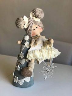 1 million+ Stunning Free Images to Use Anywhere Cat Fabric, Fabric Dolls, Nativity Ornaments, Christmas Tree Ornaments, Free To Use Images, Christmas Love, Art Dolls, Shabby, Diy Crafts