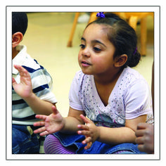 How Music Sets the Tone for Learning - Young children benefit from music education in many ways, but it's easy to get discouraged when you're confronted with so many different responses. Although each child learns in her own way and at her own pace, music activities help all preschoolers learn skills across many domains.