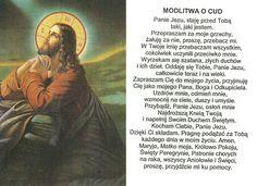 Faith In Love, Roman Catholic, Madonna, Mona Lisa, Prayers, Artwork, Bible, Prayer, Catholic