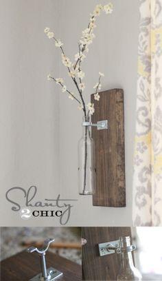 jarron-colgado-interior-botella-decoracion-muy-ingenioso-2