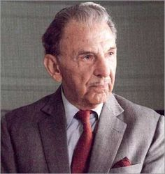 A Letter From A Girl To JRD Tata In 1974