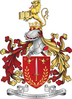 Heráldica - Brasões e Distintivos das Forças de Segurança Portuguesas