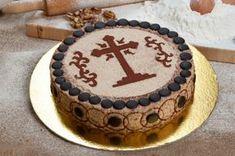 Food And Drink, Birthday Cake, Homemade, Desserts, Recipes, Mai, Hummus, Romanian Recipes, Tailgate Desserts